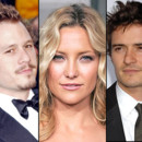 people : Kate Hudson Orlando Bloom heath Ledger