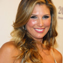 People : Daisy Fuentes