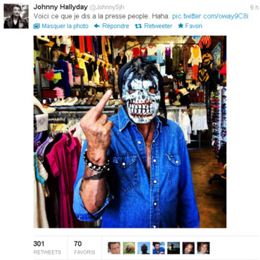 johnny twitter 720 720