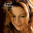 Nos lendemains Isabelle Boulay