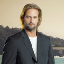 Josh Holloway héros de LOST