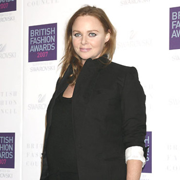 People : Stella McCartney
