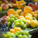 Les indispensables  savoir sur la conservation des fruits