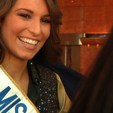 ITW_MissFrance