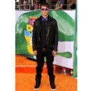 Kids Choice Awards Josh Duhamel