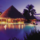 spa tahiti deep nature