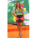 Kids Choice Awards Mel B