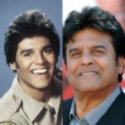 people : Erik Estrada