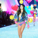 Sara Sampaio nouvel ange de Victoria's Secret