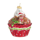 Suspension cupcake enfant Prix : 4,90 euros