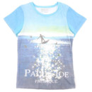 T-shirt Paul & Joe