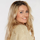 Elodie Balestra - Equipe Florent Pagny - The Voice : la plus belle voix
