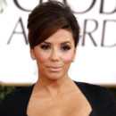 Eva Longoria parle de la fin de Desperate Housewives