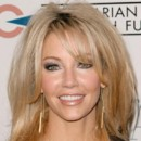 Heather Locklear ne reviendra pas à Melrose Place