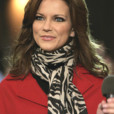 People : Martina McBride