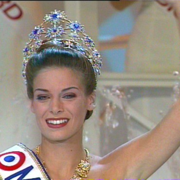 [Obrazek: miss-france-1996-laure-belleville-4044995ptgbv_2041.jpg]