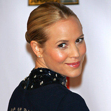People : Maria Bello