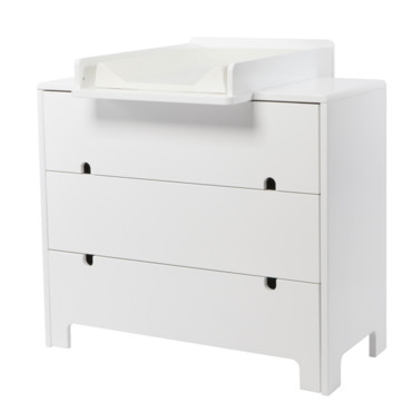 Commode a langer ikea - Commode table a langer ...