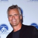 people : Richard Dean Anderson
