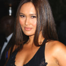 People : Tia Carrere
