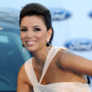 Eva Longoria : star active après Desperate Housewives