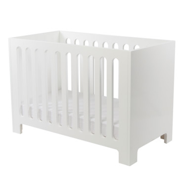 FDTC, la collection de mobilier pour enfant de Filedanstachambre
