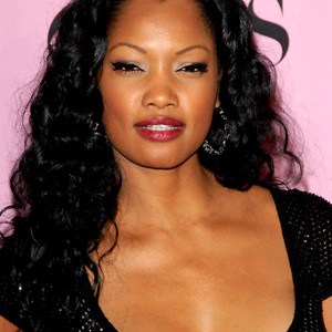 People : Garcelle Beauvais-Nilon