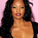 N° 8 : Garcelle Beauvais-Nilon