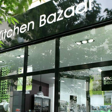 Boutique-Kitchen-Bazaar