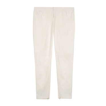 Le pantalon Costume National 305 euros The Corner