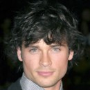 people : Tom Welling